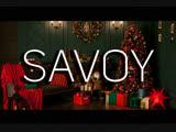 Фотостудия SAVOY