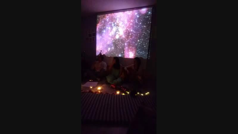 Live: АРТ ЭКО ДОМ VOSA-Lavandula Екатеринбург