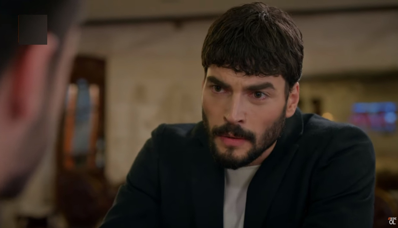 3. Hercai- Inimă schimbătoare -comentarii -Comments about serial and actors WvrjFPHdGow