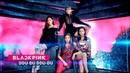 BLACKPINK - DDU-DU DDU-DU (華納official HD 高畫質官方中字版)