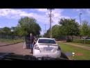 Bodycam Captures Fatal Police Shootout in Pasadena Texas впбп jivoy63