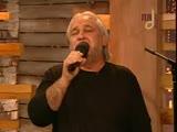Леонид Газиханов - Черный ворон. Шикарное исполнение