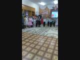 Гуля Колегова(уразова) - Live