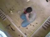 Dana Floor Sanding - Hardwood Floor Installation - Time Lapsed