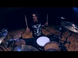 Pendulum - Voodoo People (Remix) x Blood Sugar _ Matt McGuire Drum Cover