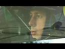 Посвящается легенде ралли, чемпиону WRC - Колину МакРею, погибшему 15 сентября 2007 г.