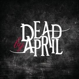 Dead By April альбом Dead by April