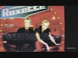 Roxette - Room Service Tour 01