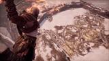 God Of War (Это лучшее, что я видел в своей жизни)