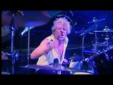 08 B Deadly He's a Woman, She's a Man - Scorpions with The Berlin Philharmonic Orchestra