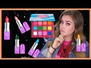 Коллекция LIME CRIME Birthday 10 лет бренду! I Надо не надо?!