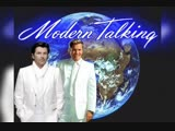Modern Talking - You're My Heart, You're My Soul 2019 Dance Remix (Extended Version) mixed by RDC ( 480 X 720 ).mp4