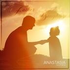 ANASTASIA альбом Like Father Like Daughter