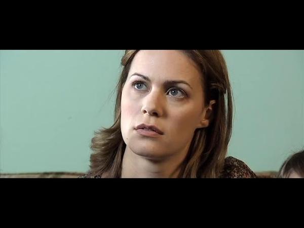 ЗАСТЕНОК (2009) ужасы, триллер, четверг, кинопоиск, фильмы , выбор, кино, приколы, ржака, топ » Freewka.com - Смотреть онлайн в хорощем качестве