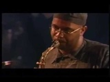 Kenny Garrett - Sing A Song of Song - LIVE