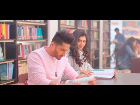 MAINE TUJHKO DEKHA   (Golmaal Again)   Cute Love Story   Latest Hindi Video song