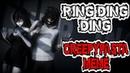 CREEPYPASTA Ring Ding Ding MEME Rodimir MMD