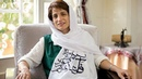 38 Years Prison and 148 Lashes for Iranian Human Rights Defender