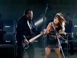 Paula Abdul, Randy Jackson - Dance Like There's No Tomorrow