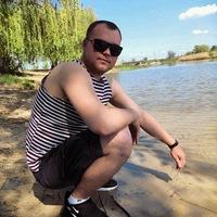 Анкета Petr Galadyk