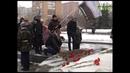 14 декабря самарцы почтили память погибших в локальных конфликтах на Северном Кавказе. На ежегодной встрече собрались участники сражений, родственники погибших