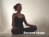 Ошо Медитация Звуки чакр - Chakra Sounds Meditation