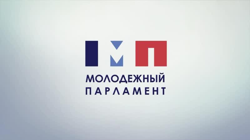 Павленко Олег - МПДНР
