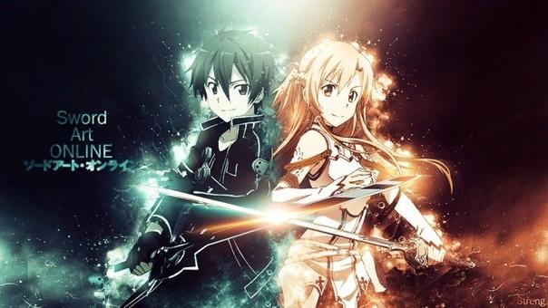Топ-10 лучших аниме-сериалов за всю историю Возникнув в Японии, аниме стало популярной формой развлечения во всём мире. Этот термин может включать в себя как сериал, так и анимационный фильм,