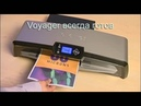 Fellowes демонстрация ламинатора Voyager Ukraine edt