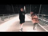 COVER - Кирилл Скрипник & Ева Тимуш -ЧАСИКИ (ЕГОР КРИД feat. ВАЛЕРИЯ)