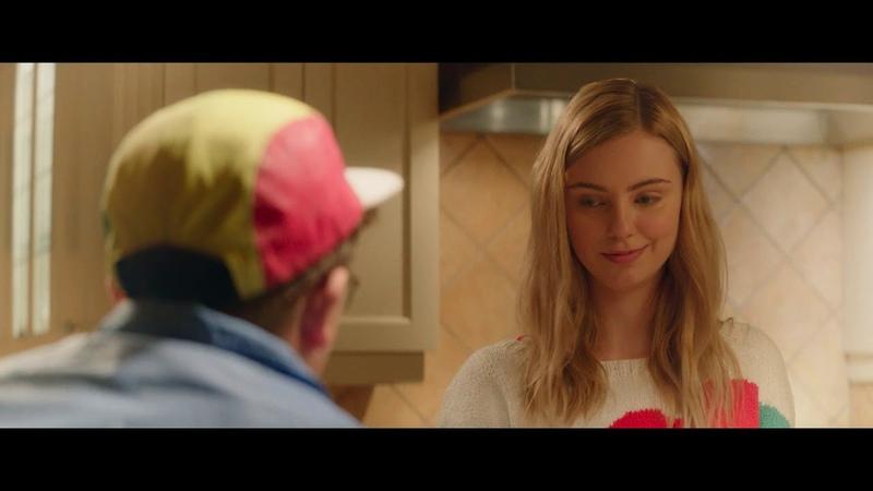 Русский трейлер фильма «Та еще парочка» 2019 года
