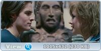 Мальчик в девочке / It's a Boy Girl Thing (2006/HDTV/DVDRip)