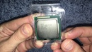 Процессор Xeon E3-1230 под сокет 1155