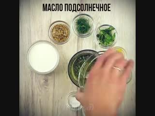 Рецепты домашнего майонеза
