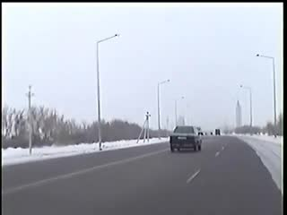 Астана,2002 год