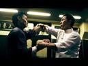 IP Man vs Cheung Tin chi - IP Man 3
