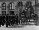 Buster Keaton Frigo déménageur Cops 1922 vostfr
