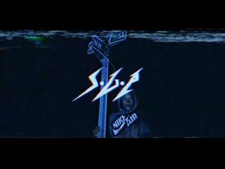 Spaceghostpurrp ― m.o.b. (official music video) shot by @drxvmz