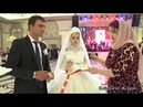 Свадьба в Таразе Bayram Jeyran Часть 2 4