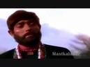 Mujh ko bas ek jhalak mere diladar ki Azmi M M a tribute