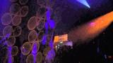 Rabih Beaini (as Morphosis) @ Elevate Festival 2011