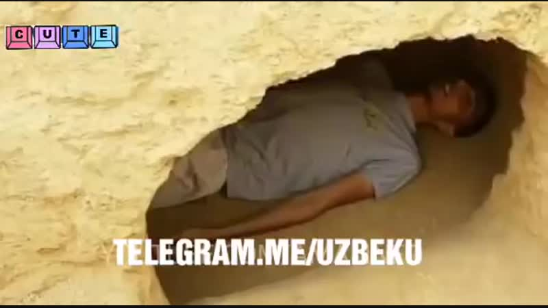 Отанинг ажойиб васияти... Нуриддин хожи домла 👍👍👍 httpst.me-joinchat-AAAAA.mp4