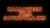 Halloween Scary Movie Horror Themes Halloween, IT, Psycho &amp More!
