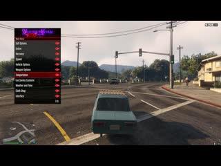 Grand Theft Auto V 2019.03.30 - 17.10.54.02
