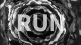 Tears Run Rings - Helios Heliadae - Official Video