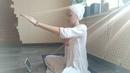 Медитация Становимся подобными ангелам