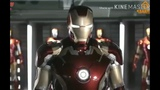 TOP - 5. REAL LIFE IRON MAN SUITS