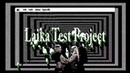 Amish Boy: Laika Test Project (Official Music Video)   4:3