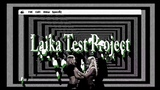 Amish Boy Laika Test Project (Official Music Video) 43