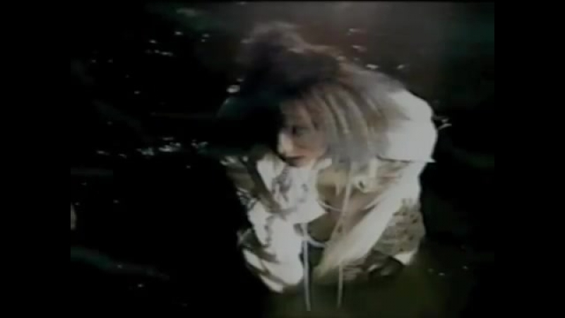 Deshabillz - 楽天渺写 - 視線形~記憶ハ冷血~Rakuten byō shashin - mitame no katachi 〜 kioku samu chi 〜
